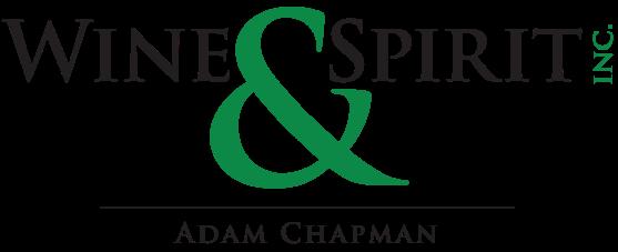 Wine & Spirit Inc.